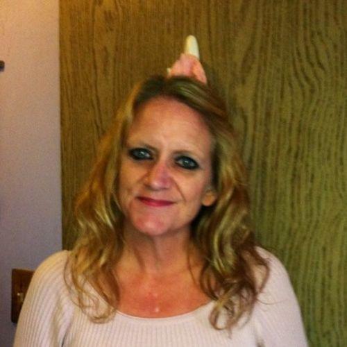 House Sitter Provider Pamela B's Profile Picture