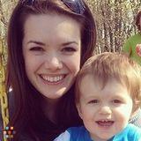 Babysitter, Daycare Provider in Bridgewater