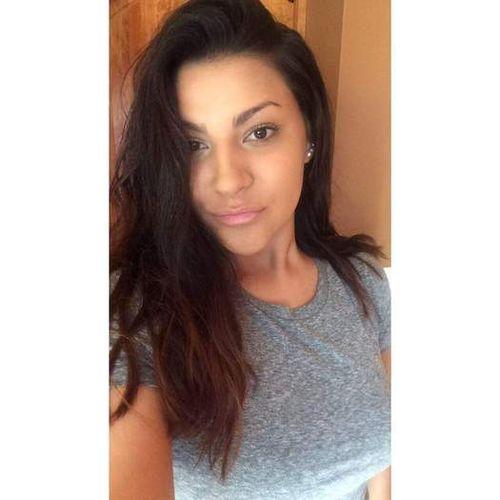 Child Care Provider Darci Sotelo's Profile Picture