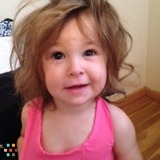 Babysitter Job in Odessa