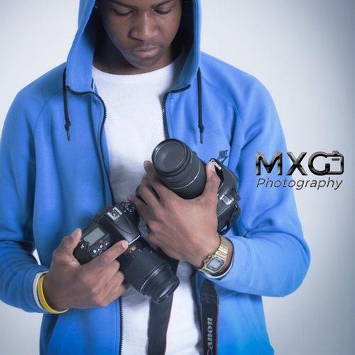 Videographer Provider Matthew F's Profile Picture