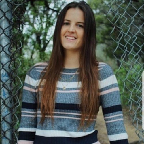 House Sitter Provider Rachel K's Profile Picture