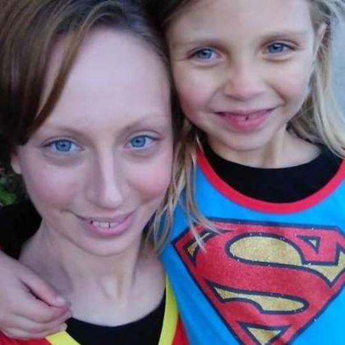 Child Care Provider Corrine Craig's Profile Picture