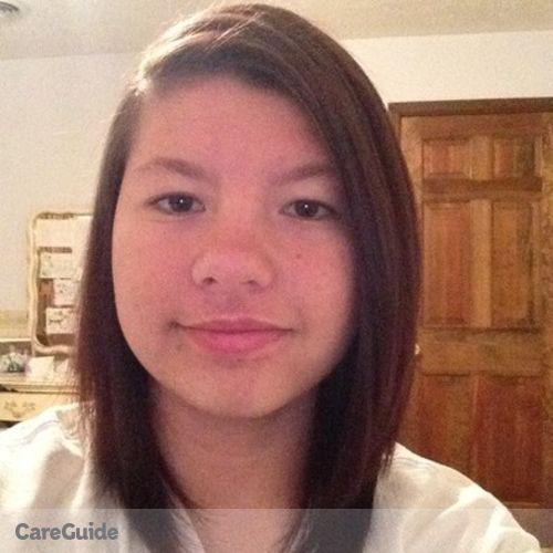 Pet Care Provider Anastasia Miller's Profile Picture