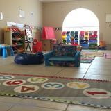 Daycare Provider in Poinciana