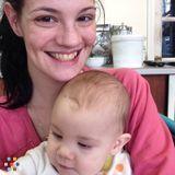 Babysitter, Daycare Provider in Chilliwack