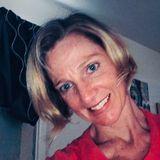 Heather Vazquez Caring Housekeeping Service Provider in Corpus Christi, Texas