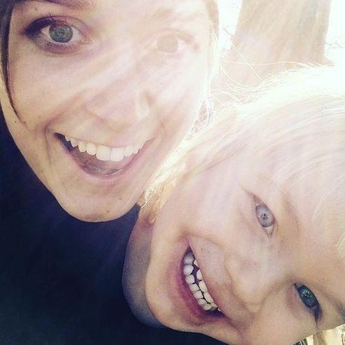 Canadian Nanny Provider Lucy Doytchinova's Profile Picture