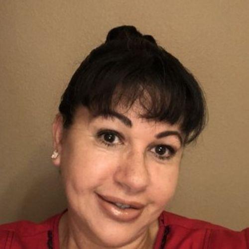 Moreno Valley Home Carer Seeking Job Opportunities