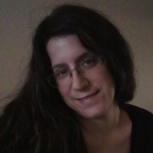 Housekeeper Provider Tammy B's Profile Picture