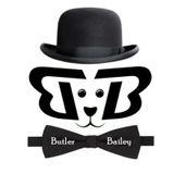 Butler Bailey's Pet Services