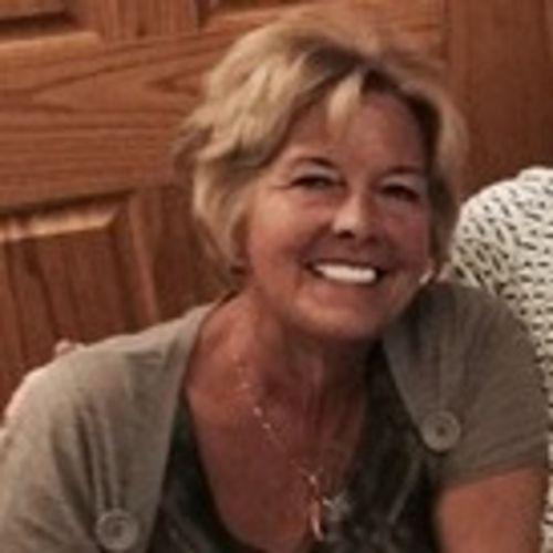 Pet Care Provider Marcia Coe's Profile Picture