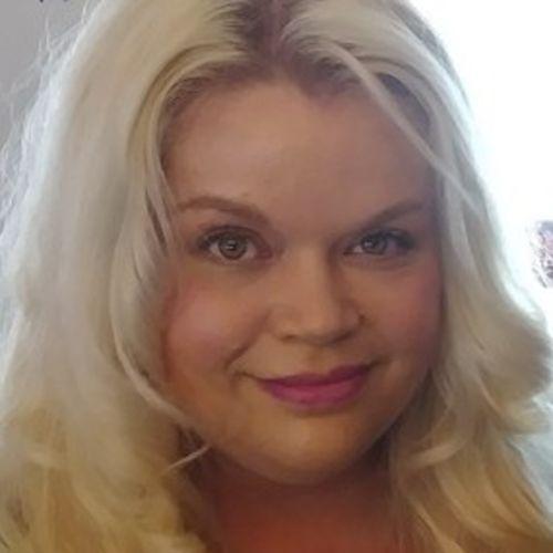 Child Care Provider Tammy Williams's Profile Picture