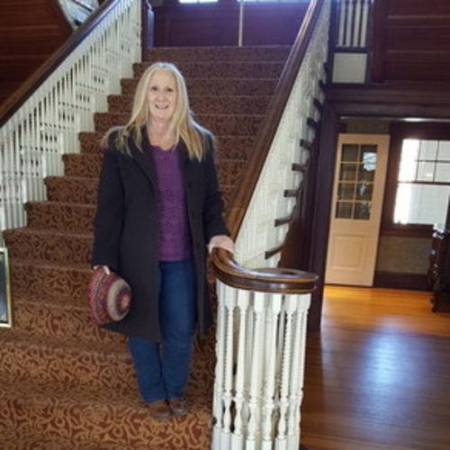 House Sitter Provider Gaylene Sawdy Gallery Image 2