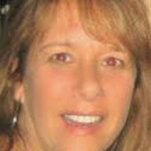 House Sitter Provider Marni C's Profile Picture