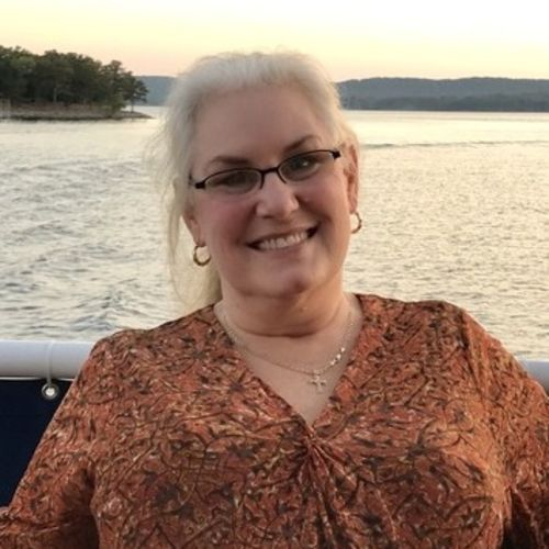 Elder Care Provider Judy Lopez's Profile Picture