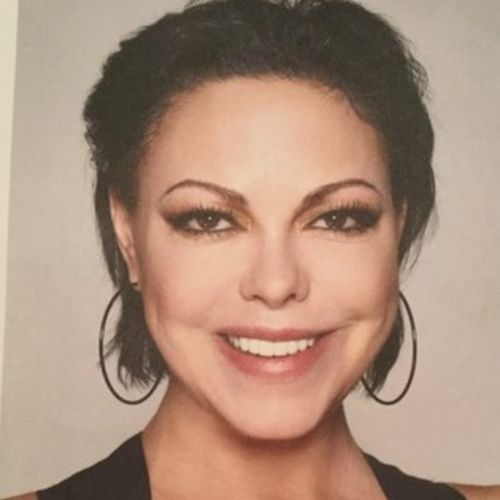 House Sitter Provider Morgan E's Profile Picture