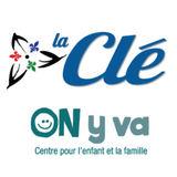 Les centres ON y va de La Cle cherche a embaucher des educatrices et educateurs francophones de la petite enfance!