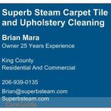 House Cleaning Company in Des Moines