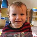 Babysitter Job, Daycare Wanted, Nanny Job in Edgerton