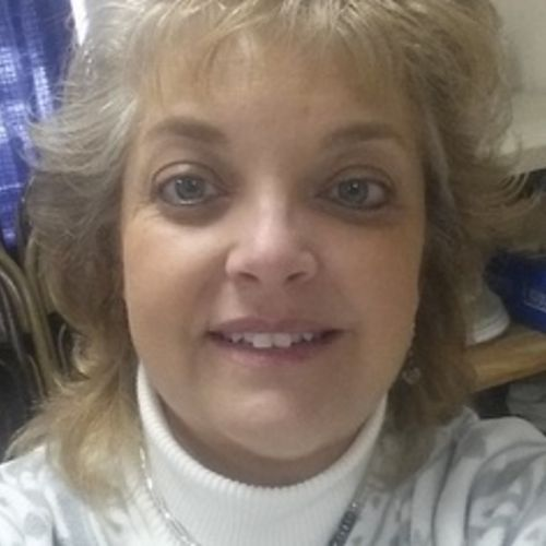 House Sitter Provider MaShalle Roberts's Profile Picture
