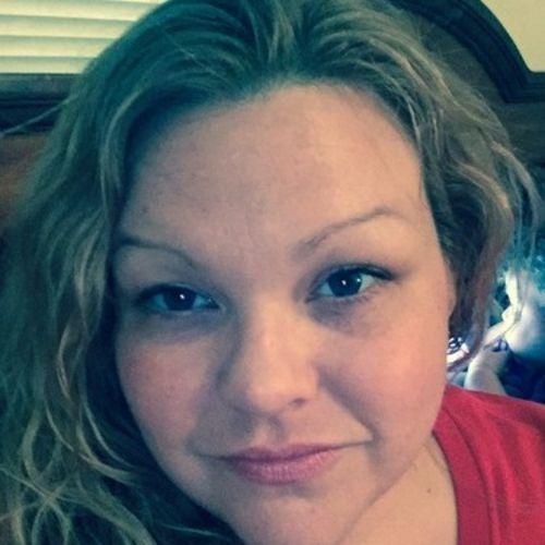 Child Care Provider Jen Pfundstein's Profile Picture