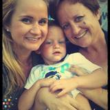 Babysitter, Nanny in Odessa