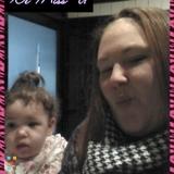 Babysitter, Daycare Provider, Nanny in Philadelphia