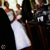 Getting Married? Capture the best memory on video...great quality, great prices!