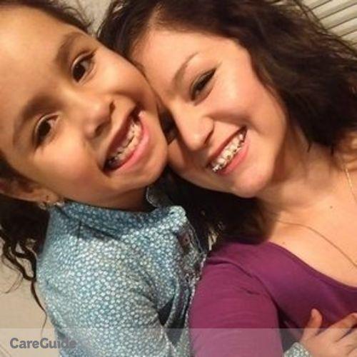 Child Care Provider Lizeth S's Profile Picture