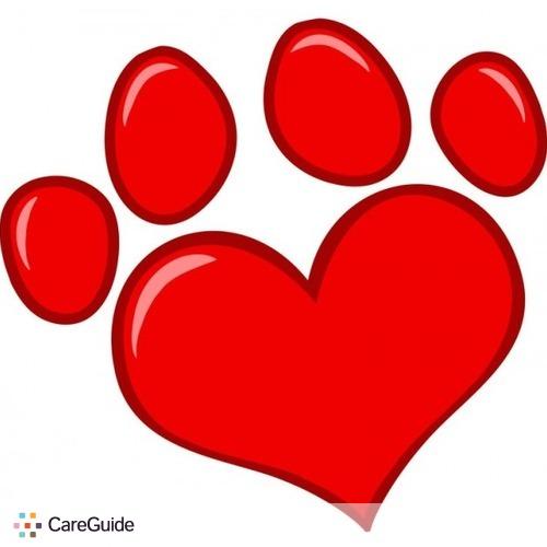 Pet Care Provider Teya Celestyne's Profile Picture