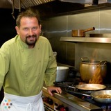 Chef in Logan