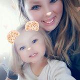 Looking For a babysitting/nanny Job in Jacksonville, North Carolina