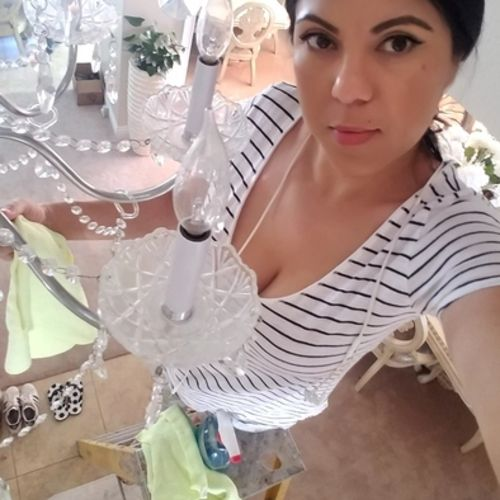 Housekeeper Provider Sara Juarez Gallery Image 2