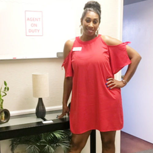 House Sitter Provider Stephanie F Gallery Image 1