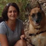 North Bay Dog Walker/ Sitter/ Over-night Care