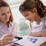 Tutor in Richmond Hill