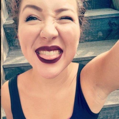 House Sitter Provider Alyssa Morgan's Profile Picture