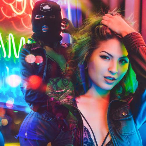 Videographer Provider Aj Colores Gallery Image 1