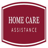 Home Care Boynton Beach o