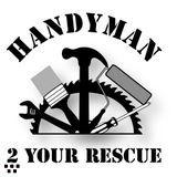 Professional Handyman!