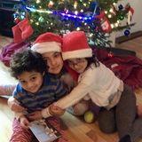 Qubec, Quebec Babysitter Posting