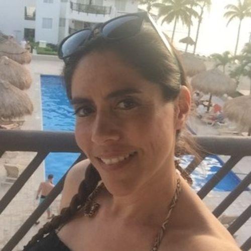 House Sitter Provider Dana Hess's Profile Picture