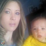 Babysitter in Shelby