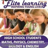 Jobs For High School Tutors Assured Income At One Location Apply Now