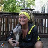 Dog Walker, Pet Sitter in Hamilton