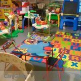 Daycare Provider in Kissimmee