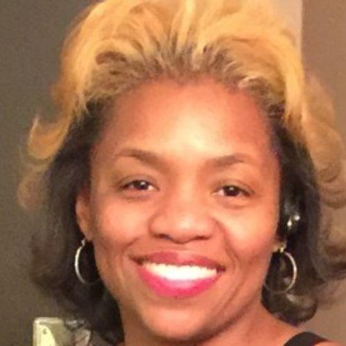 House Sitter Provider Terri Shaw's Profile Picture