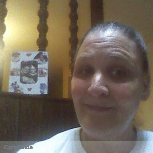 Housekeeper Provider Melanie S's Profile Picture