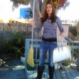 Skillful House Keeper in San Diego, California